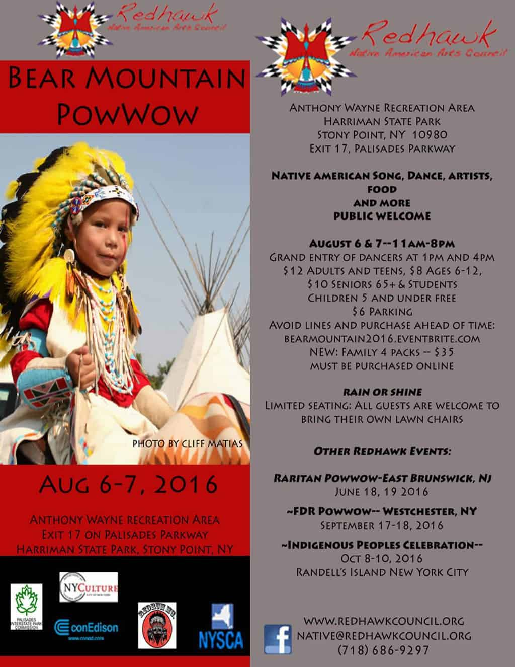 bearmountain_powwow_2016